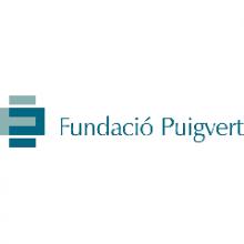 Fundació Puigvert
