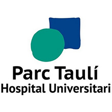 Parc Taulí